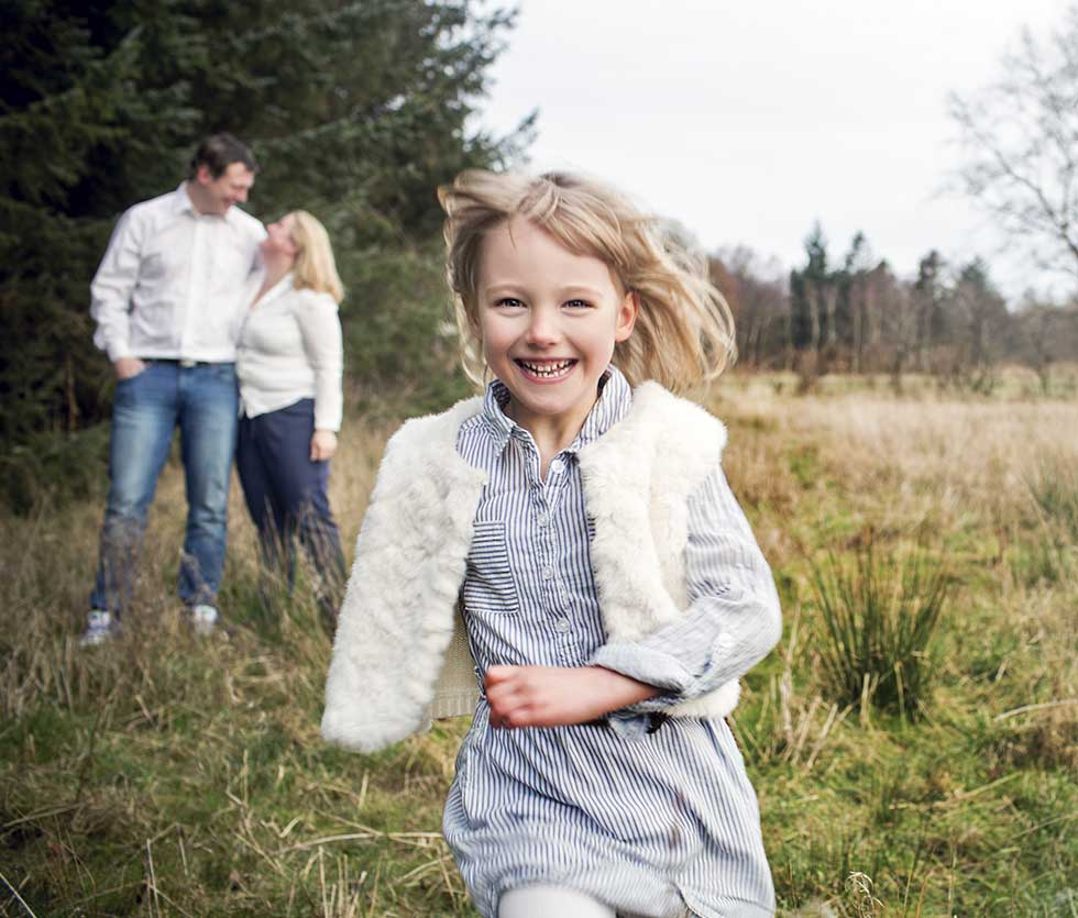 familiefotografering tips