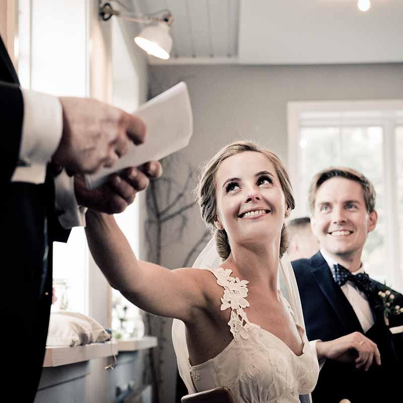 familiefotograf bryllupsfotograf jylland