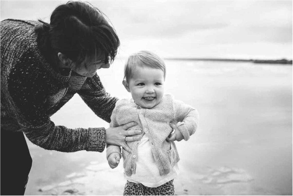 Familiefotograf Ringkøbing